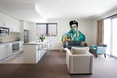 Papiers peints Elvis Presley