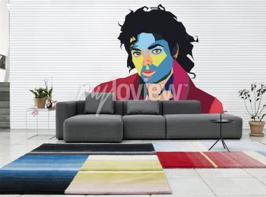 Papiers peints Michael Jackson
