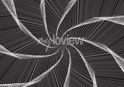 Papiers peints Hypnose