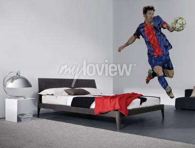 Papiers peints Lionel Messi