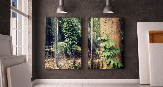 Image Photo – décoration personnalisée pour votre salon ou chambre à coucher