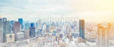 Papiers peints Asie Concept d'entreprise pour l'immobilier et la construction d'entreprise