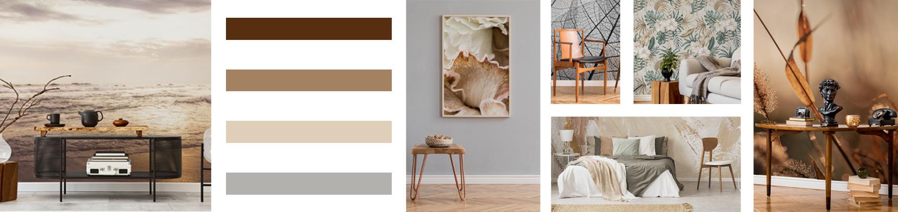 Comment choisir un décor mural ?