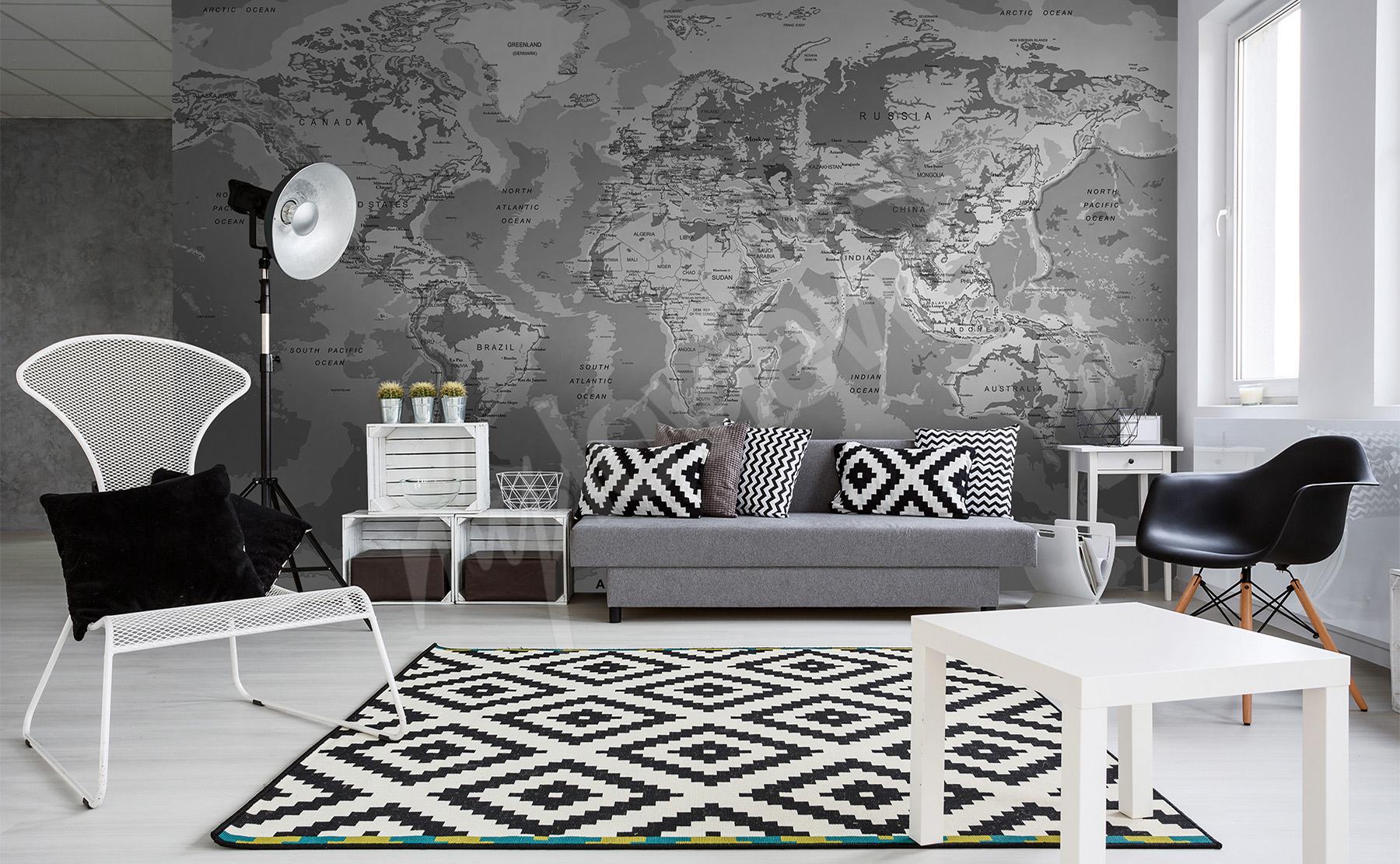 papiers peints cat gories cartes papier peint. Black Bedroom Furniture Sets. Home Design Ideas