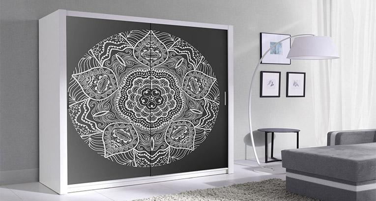 des articles myloview. Black Bedroom Furniture Sets. Home Design Ideas