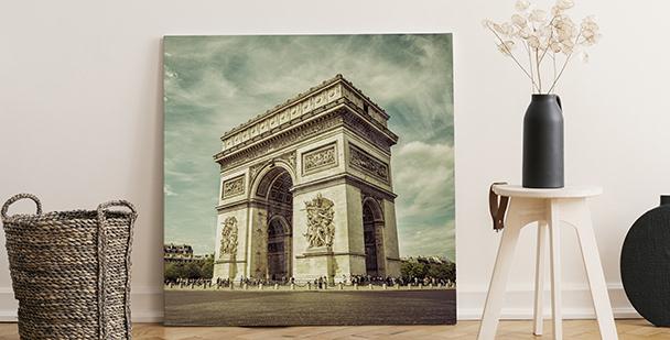 Image Paris Notre-Dame