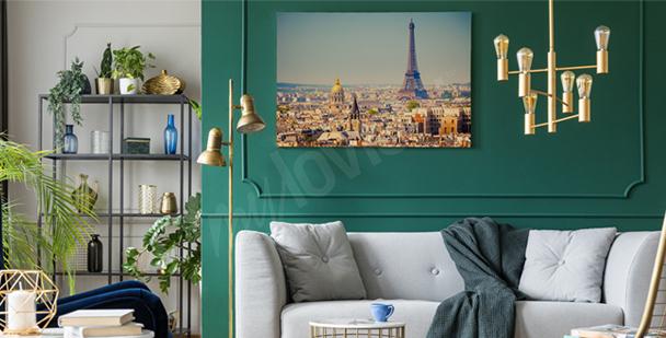 Image Paris Montmartre