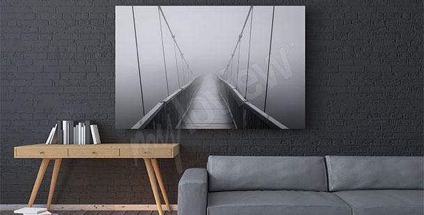 Image pont 3D