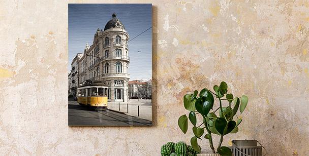 Image Portugal