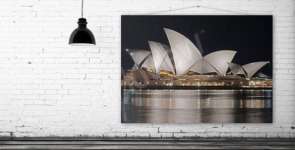 Image Sydney Opera House