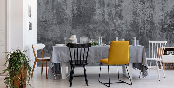 papiers peints cat gories textures papier peint. Black Bedroom Furniture Sets. Home Design Ideas