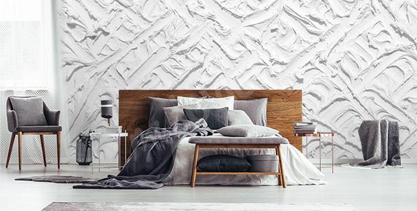 Papier peint texture minimaliste